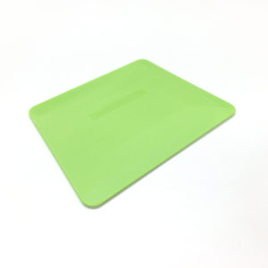 Squeegee – Hard Card type